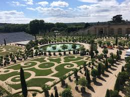 gardens of versailles versailles france another beautiful picture of the gardens there