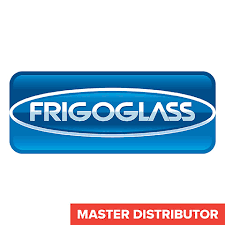 Photos, address, and phone number, opening hours, photos, and user reviews on yandex.maps. Frigoglass First Choice Catering Spares