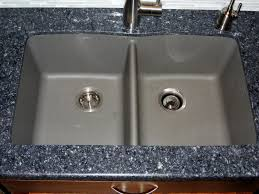long term review of the silgranit ii granite composite kitchen sink dengarden