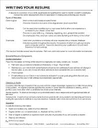Resume Templates Career Change Nmdnconference Com Example Resume