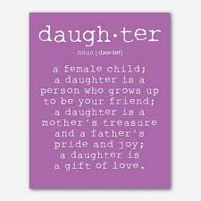 Lady Quotes Stunning Quotes About Girls POPSUGAR Moms