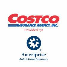 Get free car insurance quotes from the top companies in seconds. 199 Costco Auto Home Insurance Reviews 2020