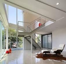 Modern Minimalist Living Room Design Contemporary Living Room Interior Design And Furnishings