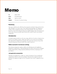 how to make a memo bibliography format related for 5 how to make a memo