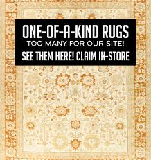 one of a kind rugs too many for our site see them