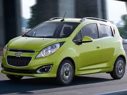 2015 chevy spark. Contemporary Spark 2015 Chevrolet Spark For Chevy Spark