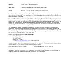 Resume Cover Letter With Salary Requirements Cover Letter With Salary History Resume Requirements Template 44