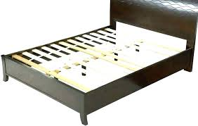 squeaky bed sound bed squeaking squeaky metal bed frame how to fix a squeaky wooden bed squeaky bed