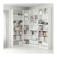 Bookcase Ikea Bookcase Dimensions Ikea Expedit Bookshelf In Ikea Bookcase  Dimensions Ideas ...