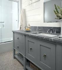 ed granite countertop repair how to repair ed granite best of bathroom edges why their shape