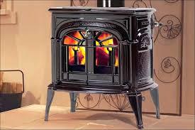 soapstone wood burning fireplace inserts full size of living small soapstone wood stove small stove heater