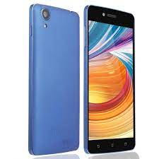 MyPhone Stonex bir Akıllı Telefon 5.5 inç Ekran 3 GB RAM 32 GB 64 GB ROM  Telefon 8.0MP + 21.0MP ön Arka Çift Kamera 3000 mAh Pil|Cellphones