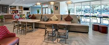 home2 suites by hilton tampa usf fl