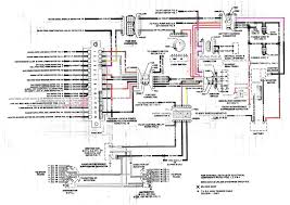 house electrical panel wiring diagram in incredible fuse box home electrical system at House Fuse Box Diagram