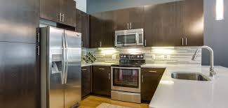Kitchen Appliances Dallas Tx Gallery Stella