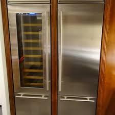 designer appliances reviews. Simple Reviews Photo Of Designer Appliances  Montclair NJ United States On Reviews H