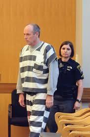 Bruner sentenced to 112 years – Julesburg Advocate