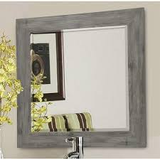 hanging heavy mirror on stud wall hanging heavy mirror on stud wall articles with hanging heavy