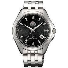 Купить Наручные <b>часы</b> orient ftt13003b0 по низкой цене retailword ...