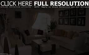 Interior Decorating Living Room Cute Interior Decorating Living Room With Additional Interior Home