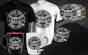 Dove Design T Shirts Dove Hunt Delta Fuel T Shirt Design 38 T Shirt Designs For