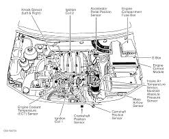 lander wiring diagram pdf lander image 2005 lander engine diagram 2005 auto wiring diagram schematic on lander wiring diagram pdf