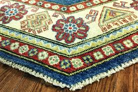 6 foot octagon area rugs area rugs for area rugs accent rugs with regard to 6 ft octagon rugs