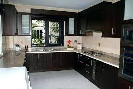 Design Kitchen Cabinets Online