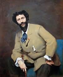 saatchi art artist boğaç oydemir painting reion john singer sargent