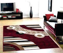6x9 area rugs area rugs area rugs oversized area rugs rug under