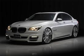 BMW 3 Series white 750 bmw : Bmw – Brands – WALD USA