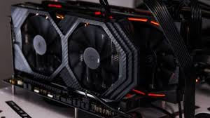 The Difference Between Nvidia Sli And Amd Crossfire Updated