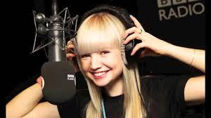 Radio 1 R B Chart North Base R Base Dubplate B Traits On Bbc Radio 1 In New Djs We Trust Show