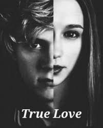 Tate Langdon Quotes Stunning Murder House Love Tatelangdonfans Instagram Profile Picbear