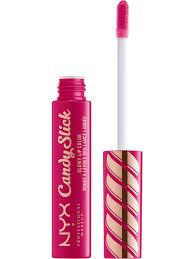 """<b>Насыщенный блеск для</b> губ """"Candy Slick Glowy Lip Color ..."""