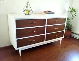 diy contemporary furniture. Full Size Of Interior:mid Century Modern Furniture Painted Dresser Painting Diy Mid Contemporary Y