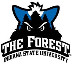 indiana state university logo google search