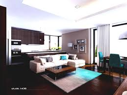 budget living room decorating ideas. Full Size Of Living Room:male Apartment Decorating Ideas Modern Decor On A Budget Room