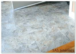vinyl floor glue cost to install flooring large size of installing plank fresh tile adhesive remover