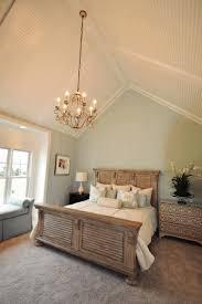 decorating ideas for bedroom with slanted ceiling lovely vaulted ceiling bedroom home furniture design kitchenagenda