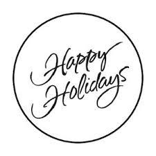 happy holidays white. Beautiful White Image Is Loading HappyHolidaysCursiveWritingStickers4896144 On Happy Holidays White W