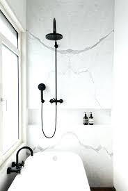 matte black faucet. Matte Black Faucet Kitchen Bath Trend Hardware Fixtures Coco Faucets N