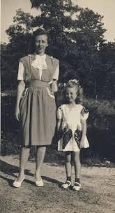 Ethel Belcher Obituary - Gardendale, AL