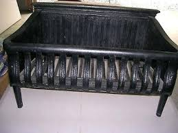 amazing cast iron fireplace grate and vintage cast iron fireplace grate 26 cast iron fireplace grate