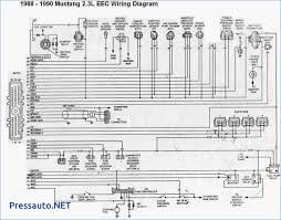 ford mustang 2 3l engine diagram with photo wiring diagrams 1996 mustang wiring diagram at 1997 Ford Mustang Wiring Diagram