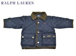 ralph lauren jacket kids | Methuen Rail Trail & ... ralph lauren jacket kids ... Adamdwight.com