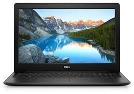 <b>Ноутбук DELL Inspiron 3583</b> — купить по выгодной цене на ...