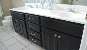 black bathroom colors she grout design paint subway delectable countertops gray small countertop master tiles white