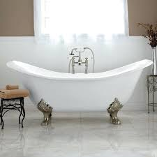 bear claw bathtub bathtubs idea 6 foot bathtub 7 foot bathtub bathtub bear claw tubs claw bear claw bathtub
