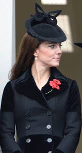 198 best The Duchess images on Pinterest | Duchess kate, Kate ...